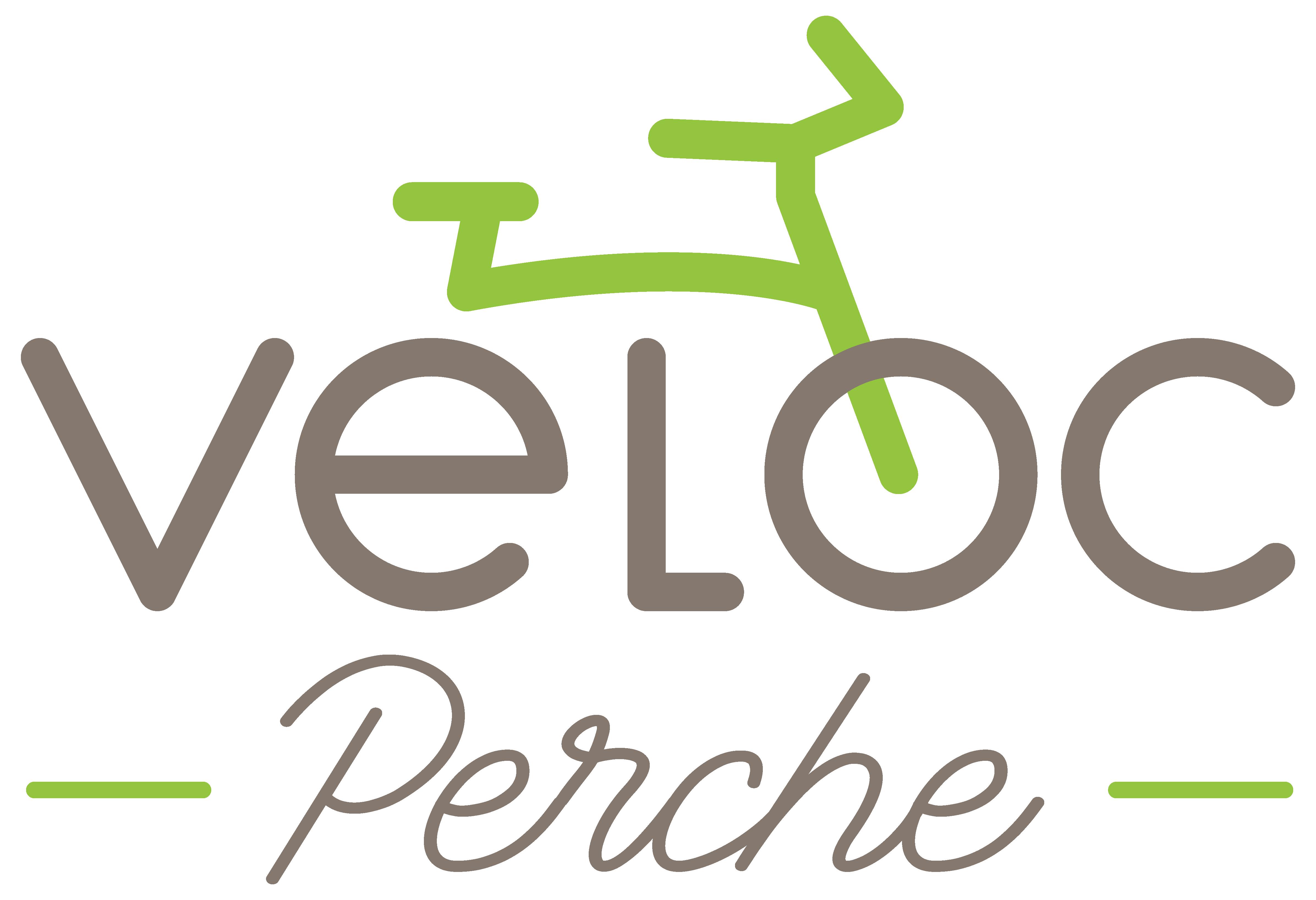 Veloc Perche